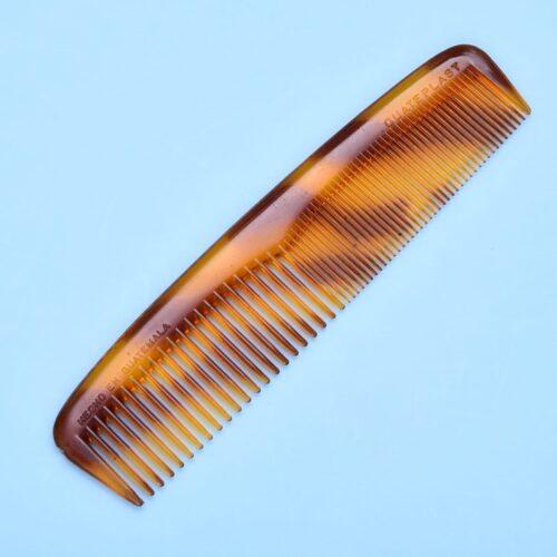 EP Comb