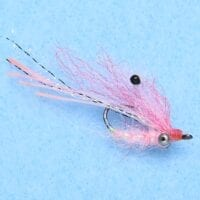 GHOST SHRIMP BC PINK #6
