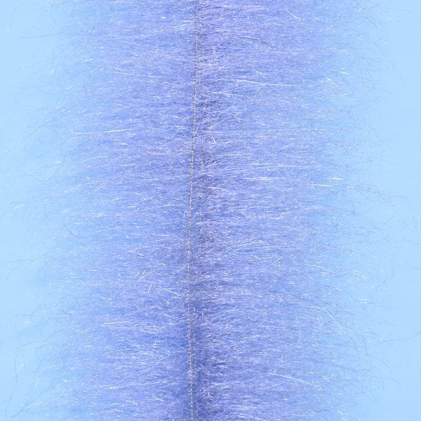 "EP™ ANADROMUS BRUSH 2.5"" WIDE LAVENDER"