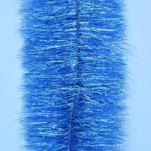 "EP™ ANADROMUS BRUSH 2.5"" WIDE ROYAL BLUE"