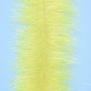 "EP™ ANADROMUS BRUSH 2.5"" WIDE YELLOW"