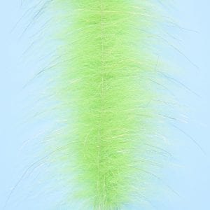 "EP™ FOXY BRUSH 3"" WIDE CHARTREUSE"
