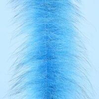"EP™ FOXY BRUSH 3"" WIDE KINGFISHER BLUE"