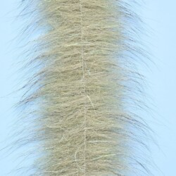 """EP® FOXY BRUSH 3"""" - PALE OLIVE"""