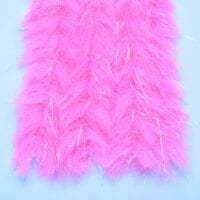 "EP™ PREDATOR BRUSH 1.75"" WIDE FL PINK"