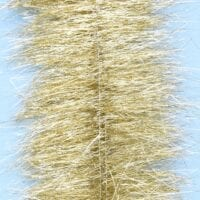 """EP™ SPARKLE BRUSH 3"""" WIDE GOLD"""