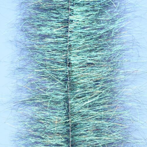 "EP™ SPARKLE BRUSH 3"" WIDE OLIVE"