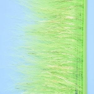 "EP™ SUBSURFACE BRUSH 3.5"" WIDE CHARTREUSE"