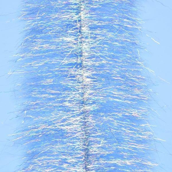 """EP™ THUNDERSTRUCK BRUSH 3"""" WIDE SMOLT BLUE"""