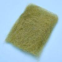 EP™ SHRIMP DUB GRASS OLIVE