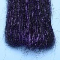 EP™ SPARKLE BLACK/PURPLE