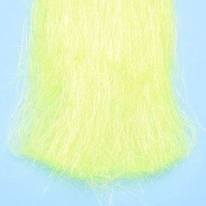 EP™ SPARKLE FLUORO CHARTREUSE