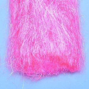 EP™ SPARKLE FLUORO HOT PINK