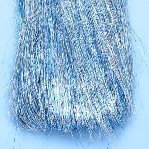 EP™ SPARKLE HOLOGRAPHIC BLUE