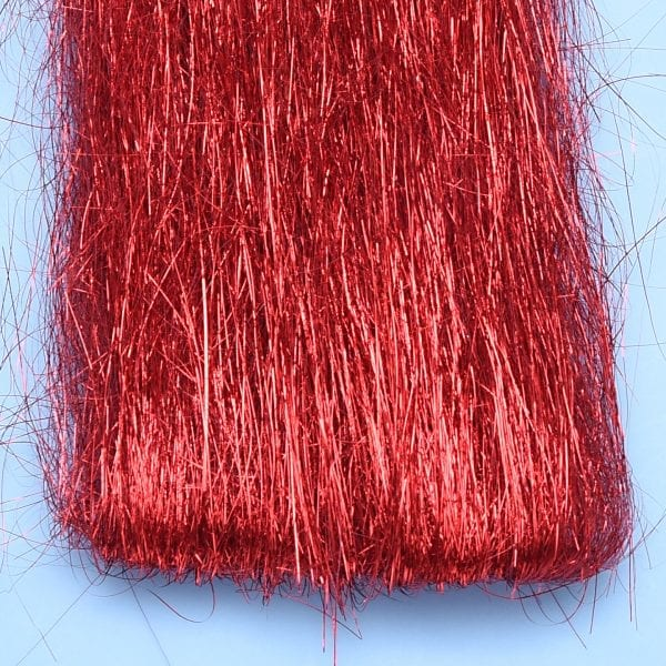 EP™ SPARKLE RED