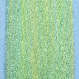 EP™ 3-D FIBERS ANCHOVY