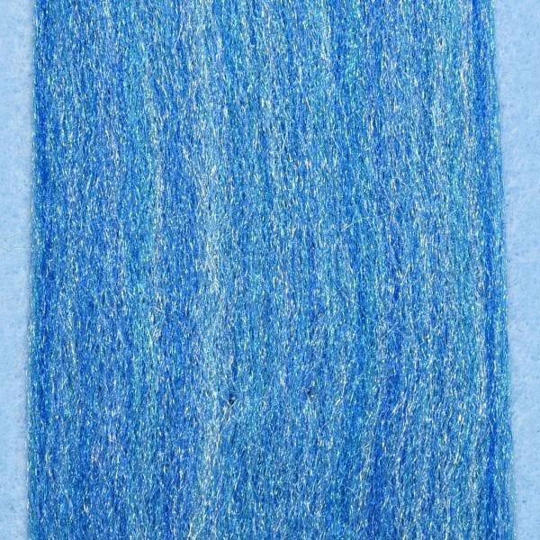 EP™ 3-D FIBERS BLUE