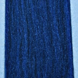 EP™ 3-D FIBERS BLUE STRATOSPHERE