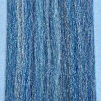 EP™ 3-D FIBERS OCEAN BLUE