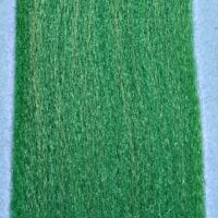 EP™ 3-D MINNOW FIBERS GREEN..
