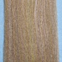 EP™ 3-D MINNOW FIBERS MULLET TAN