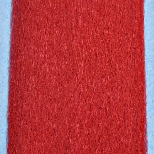 EP™ 3-D MINNOW FIBERS RED