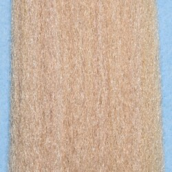 EP™ 3-D MINNOW FIBERS TAN