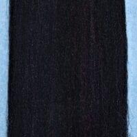 EP™ 3-D SILKY FIBERS BLACK