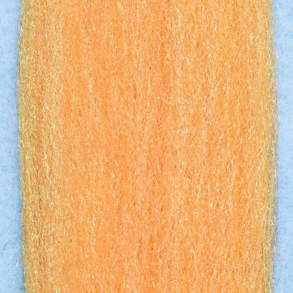 EP™ 3-D SILKY FIBERS GOLDEN YELLOW