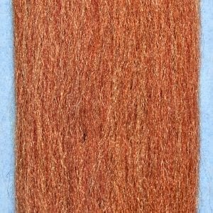 EP™ 3-D SILKY FIBERS SPECKLE GOLD