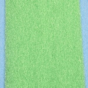 EP™ FIBERS GREEN CHARTREUSE