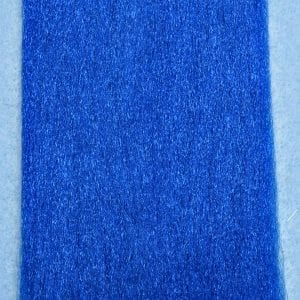 EP™ FIBERS ROYAL BLUE