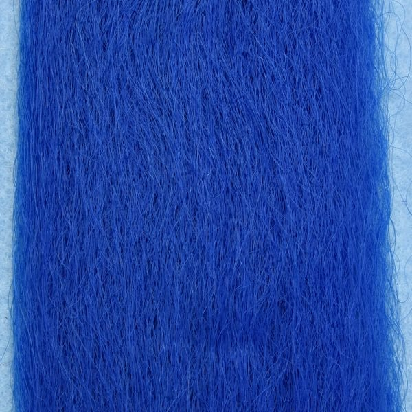EP™ GAMECHANGE FIBERS BLUE