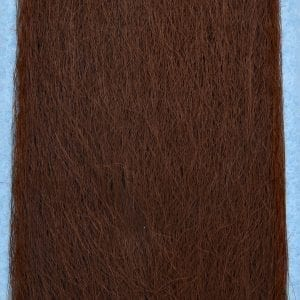 EP™ GAMECHANGE FIBERS BROWN