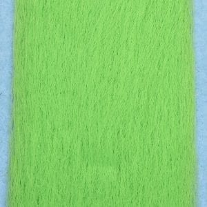 EP™ GAMECHANGE FIBERS CHARTREUSE
