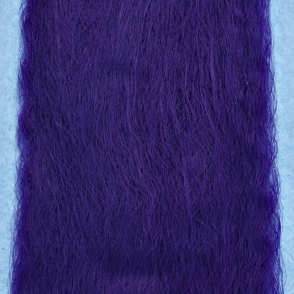 EP™ GAMECHANGE FIBERS DK PURPLE