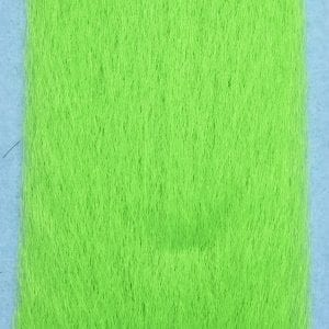 EP™ GAMECHANGE FIBERS ELECTRIC CHARTREUSE