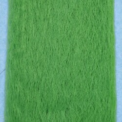 EP™ GAMECHANGE FIBERS GREEN CHARTREUSE