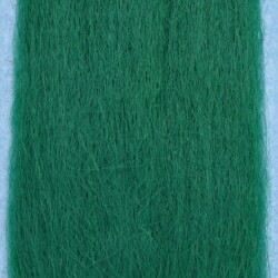 EP™ GAMECHANGE FIBERS GREEN