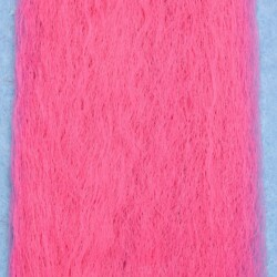 EP™ GAMECHANGE FIBERS HOT PINK