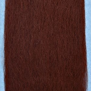 EP™ GAMECHANGE FIBERS LT BROWN