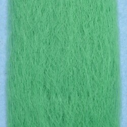 EP™ GAMECHANGE FIBERS LT GREEN