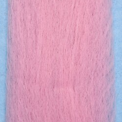 EP™ GAMECHANGE FIBERS LT PINK