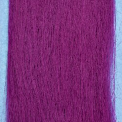 EP™ GAMECHANGE FIBERS LT PURPLE