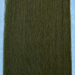 EP™ GAMECHANGE FIBERS OLIVE
