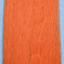 EP™ GAMECHANGE FIBERS ORANGE