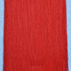 EP™ GAMECHANGE FIBERS RED