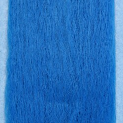 EP™ GAMECHANGE FIBERS SEA BLUE