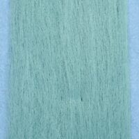 EP™ GAMECHANGE FIBERS SEA FOAM