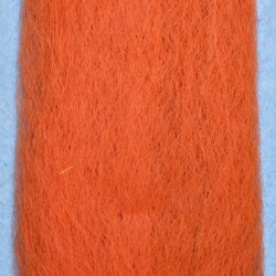 EP™ GAMECHANGE FIBERS SUNRISE ORANGE
